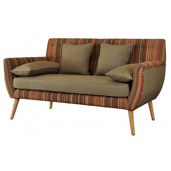 retro style sofas uk www energywarden net Mid Century Sofa Bed danish sofa beds uk