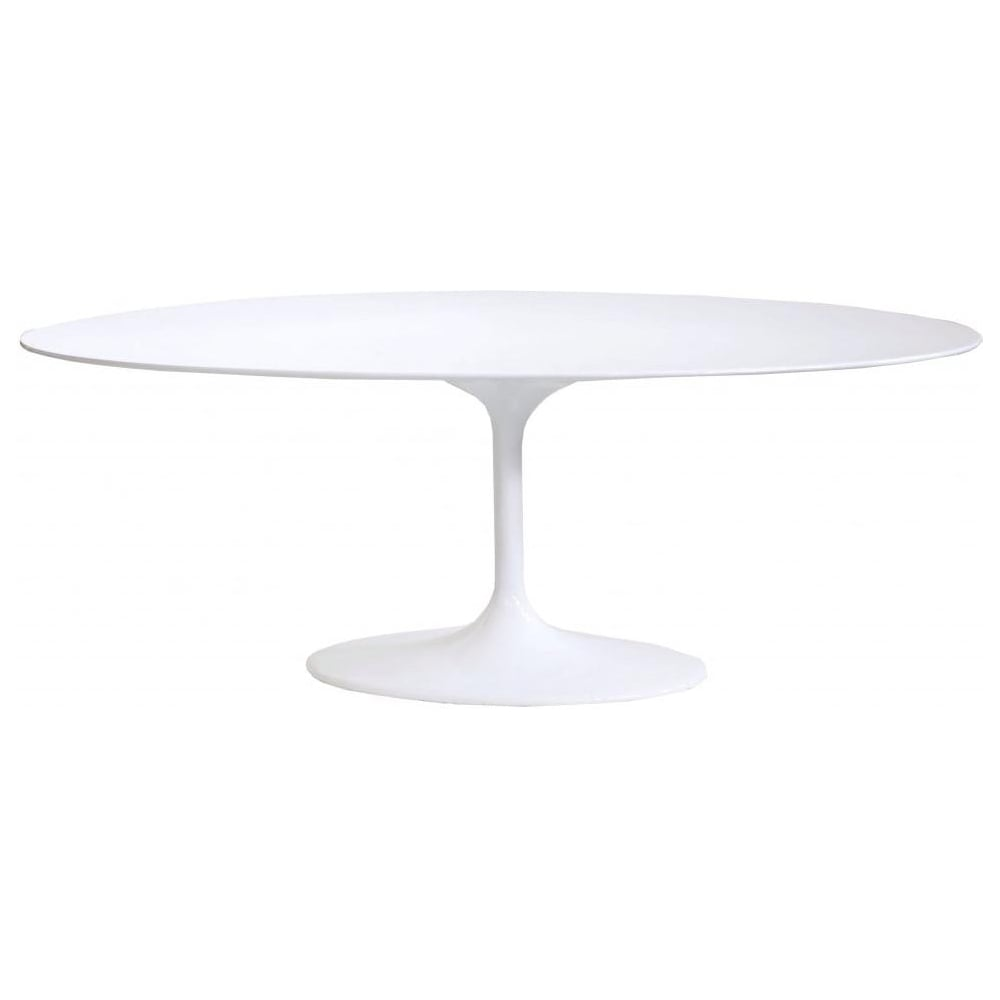 style dining in square comes top saarinen table squre tulip
