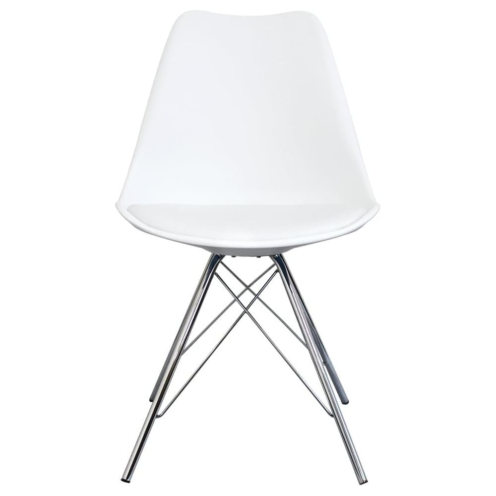 chairs whi plastic tree white in dining p cutout chair htm