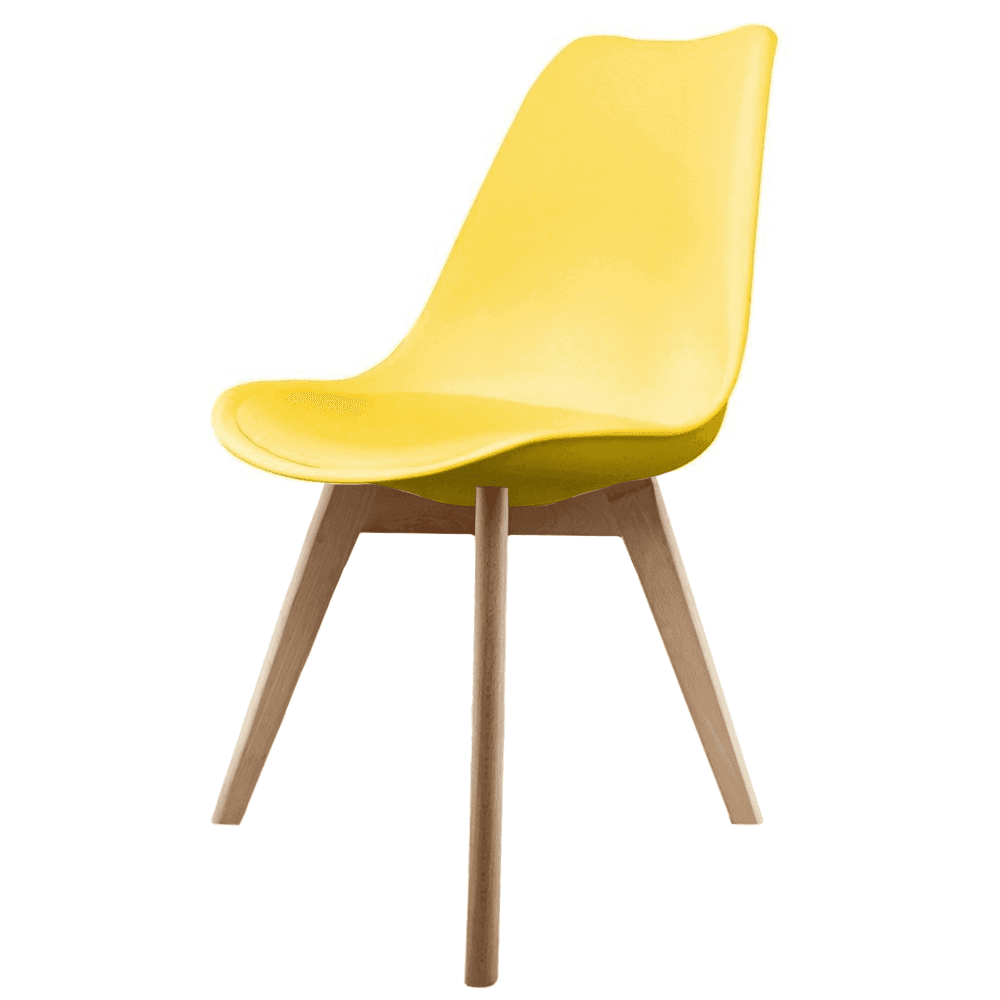 contemporary richardson seating ice shop pd chair chairs dining yellow cracked side retro