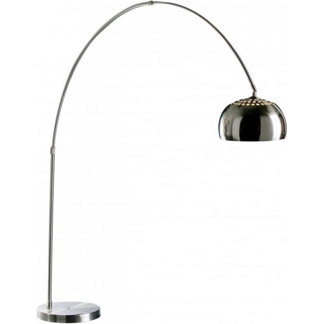 Buy Extra Large Arched Lamp Buy Chrome Arc Floor Standing Lamp