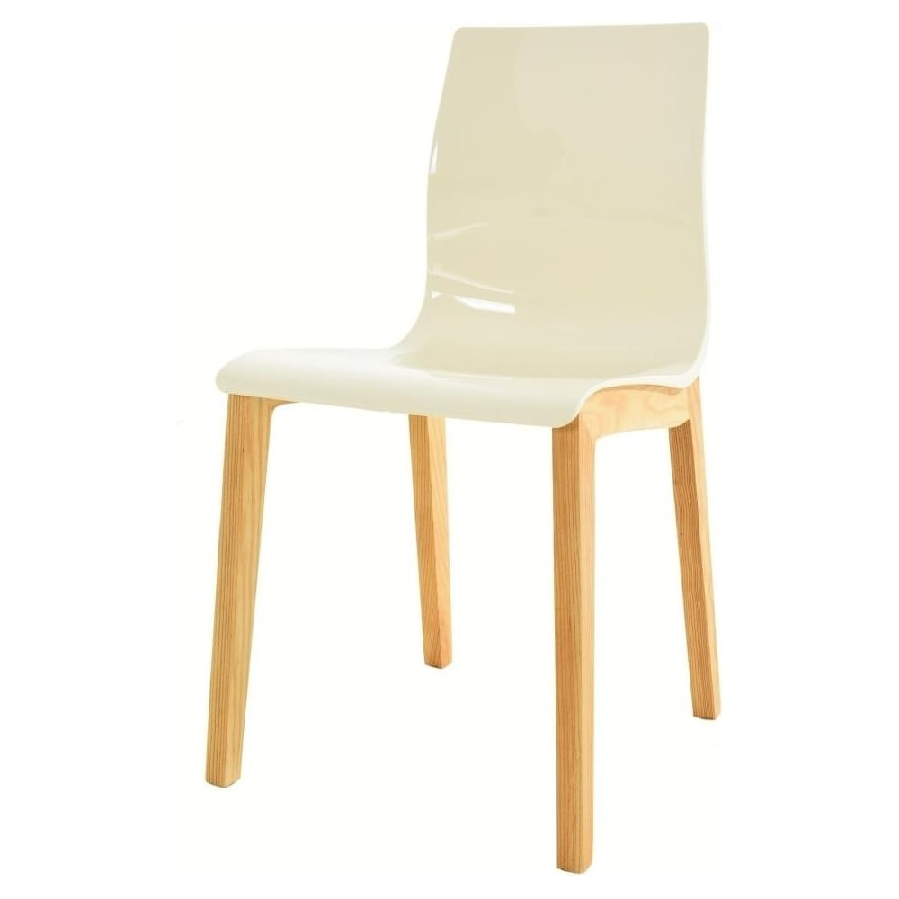 plastic yellow size decorative celebration rentals brown reception tufted resin chair kitchen and chairs rocking modern wedding buy party full legs bench small wood white cream padded of room leather chrome walnut folding orlando wooden arm scoop dining with