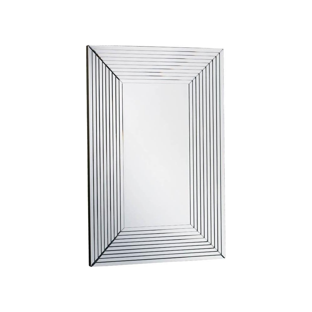 Buy Large Art Deco Wall Mirror Art Deco Rectangular Wall