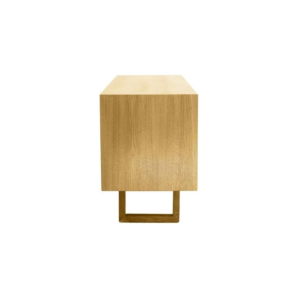 scandi style furniture. Scandi Style Oak And Grey Sideboard Furniture R