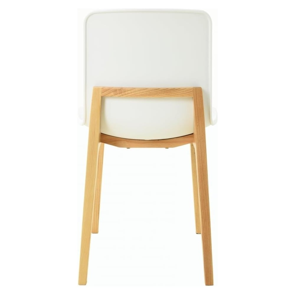 fusion with chair image legs white plastic seating chairs wood dining from light living ivory