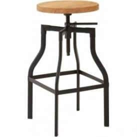 bar stools from fusion living