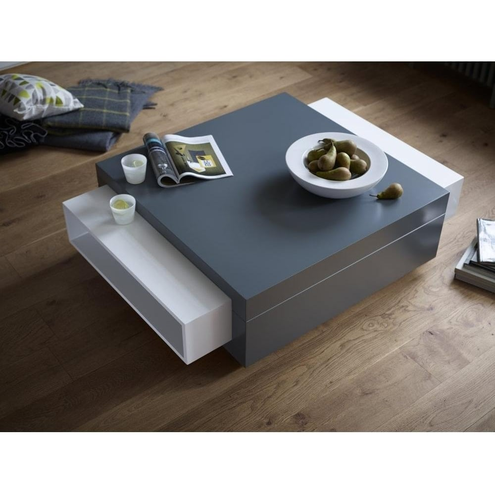 Grey Coffee Table 100 Boconcept Coffee Table Beautiful
