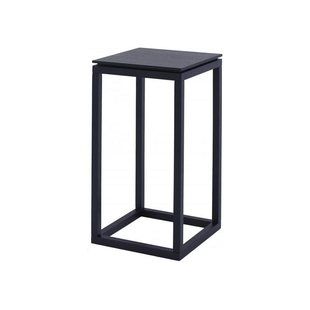 lamp tables. Wenge Tall Lamp Table Tables