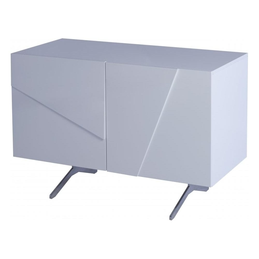 ... White Buffet Tables By Buffet Sideboard White Antique White Sideboards  And Buffets ...