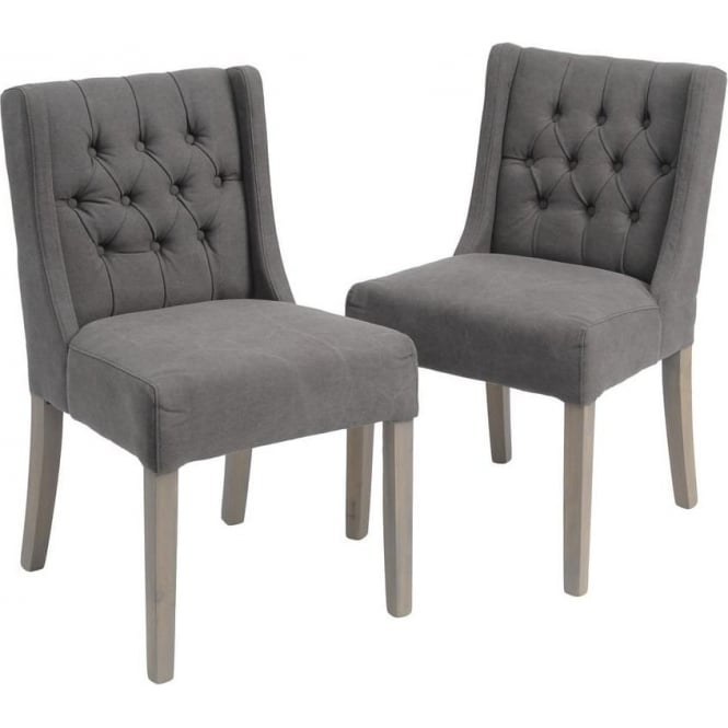 17 Low Seating Furniture Living 28 Images 17 Low