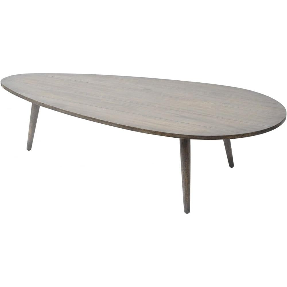 b tables oval copy large product coffee scott en table by tensegrity gabriel from