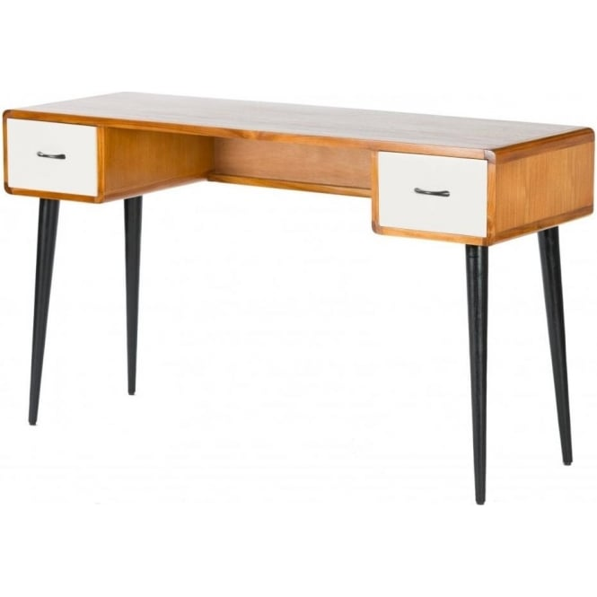 writing tables desks Perfect for a small space or home office | see more ideas about desk, desks and writing table.