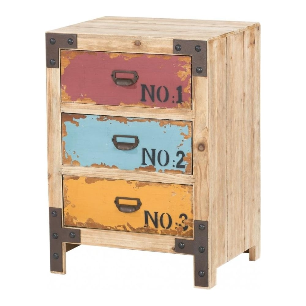 cst small drawer drawers solange gray chest of